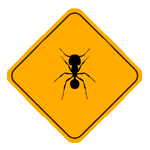 hormigas-exterminator-1