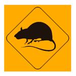 roedores-exterminator-1